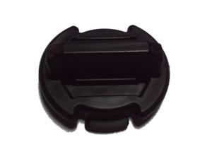 2014-2021 Polaris General, General 4, RZR 4, RZR, RZR XP, RZR XP 4 OEM Twist Floor Drain Plug 5414694