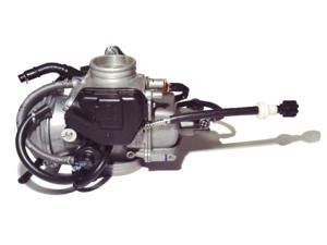 2004-2007 Honda Rancher 400 OEM Carburetor 16100-HN7-013