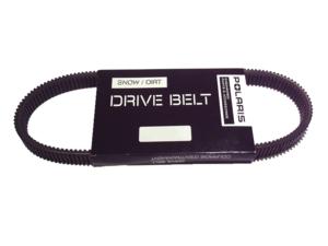 2011-2014 Polaris RZR 4, RZR 4 XP, RZR XP, RZR XP 4 OEM Drive Transmission Clutch Belt 3211148