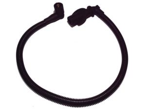 2006-2008 Polaris Sportsman 700, Sportsman 800 OEM Spark Plug Wire 4011365
