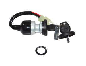 2009-2014 Polaris RZR 170 OEM Asm. Main Switch 0454336