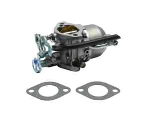2005-2021 Kawasaki Mule 600 610 SX XC SC OEM Carburetor Assembly & Gaskets
