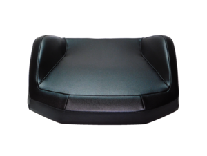 2011-2020 Can-Am Commander Maverick OEM Seat Bottom Cushion & Cover 703500943