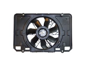 2016-2020 Can-Am Commander 800R 1000R Max OEM Radiator Cooling Fan 709200566