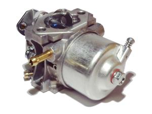 1991, 1993, & 1995 Kawasaki Mule 500, KAF300 OEM Carburetor Assembly 15003-2178