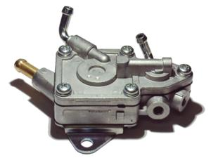 2008 Kawasaki Teryx 750, KRF 750 OEM Fuel Pump 49040-0025