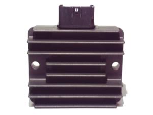 2009-2021 Kawasaki Mule 600, Mule 610, Mule SX OEM Voltage Rectifier Regulator 21066-0039