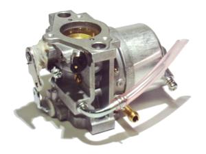 1993-2000 Kawasaki Mule 2500, Mule 2510, Mule 2520 OEM Carburetor Assembly 15003-2509