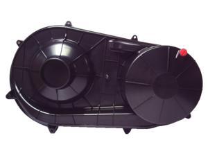 2014-2021 Polaris General 1000, RZR 4 900, RZR 900, RXR XP 1000, RZR XP 4 1000 OEM Outer Clutch Cover Assembly 2635611