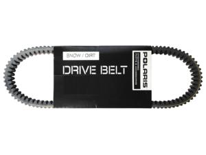 2015-2020 Polaris RZR 4 900 Ace 900 OEM Secondary Clutch Drive Belt 3211172