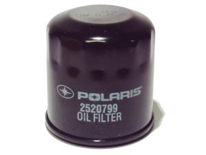 2009-2021 Polaris RZR, Scrambler, Scrambler XP, Sportsman, Sportsman X2, Sportsman XP OEM Engine Oil Filter 2520799