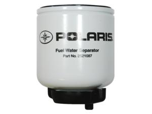 2011-2018 Polaris Brutus HD Ranger 1000 OEM Diesel Fuel Water Separator 2521087