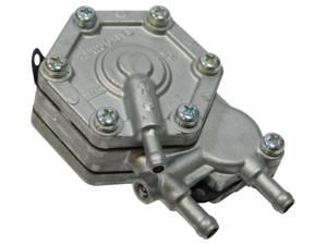 2002-2006 & 2009-2011 Polaris Sportsman Scrambler OEM Fuel Pump Assembly 2520227