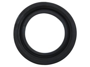 1993-2006 Polaris OEM Clutch Cover Case Seal 5410749
