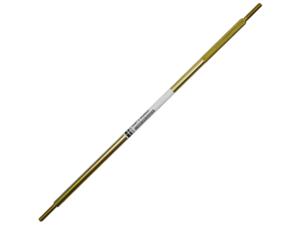 1996-2002 Polaris Sportsman Worker OEM Low Range Shift Linkage Rod 5020824