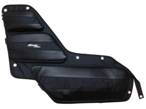 2018-2021 Polaris RZR RS1 EPS OEM QuickReach 625 DoorPak Bag 2882697