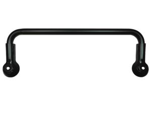 2008-2014 Polaris RZR 800 EFI OEM Matte Black Rear Stabilizer Bar 1015480-458