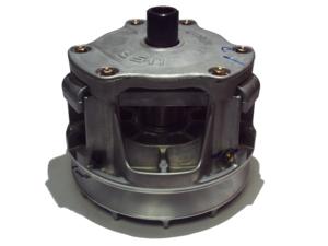 2014-2021 Polaris General 1000, RZR 4 XP 1000, RZR XP 1000, RZR XP 4 1000 OEM Primary Drive Clutch 1323068