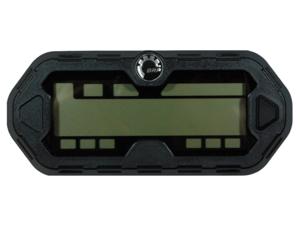 2015-2017 Can-Am Commander Defender Maverick Renegade OEM Speedometer 710005087