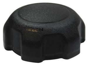 2018-2021 Can-Am Defender HD Maverick Max Sport Trail OEM Gas Fuel Cap 709000868