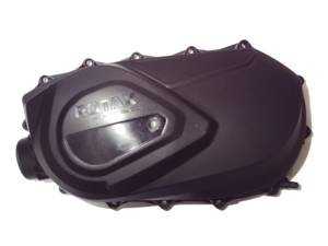 2013-2014 Can-Am Commander Max 1000, Maverick 1000, Maverick 1000R OEM Clutch Drive Belt Cover 420612313