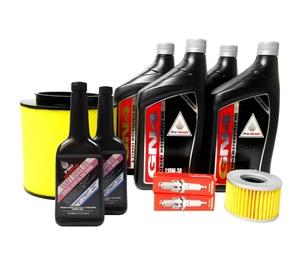 2015-2021 Honda Rincon 680 OEM Full Service Kit H60