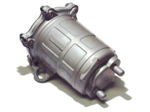 2007-2014 Honda Foreman 500, Rancher 420, TRX700XX OEM Fuel Pump 16700-HP5-602