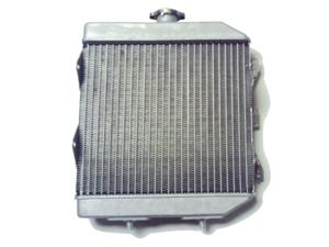 2007-2014 Honda Rancher 420, TRX420 4X4 2X4 AT ES EPS OEM Radiator 19010-HP5-601
