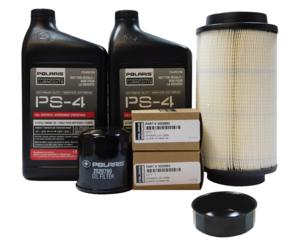 2014-2021 Polaris Scrambler 1000 OEM XTRM Full Service Kit & Wrench POL201