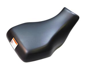 2009-2013 Honda Rancher 420, TRX420, TRX 420 FA FE FM TE TM OEM Seat 77100-HP5-E30ZA