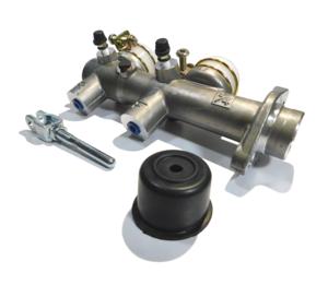 2009-2016 Polaris RZR 170 OEM ASM Brake Master Cylinder 0454605