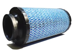 2014-2021 Polaris RZR XP Turbo, RZR XP 1000, RZR XP 4 Turbo, RZR XP 4 1000 OEM Air Filter 1241084
