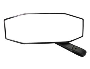 2015-2021 Polaris RZR General 1000, RZR XP 1000, RZR XP 4 1000 OEM Scratch Resistant Rear View Mirror 2881540