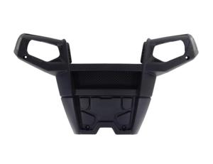 2009-2021 Polaris RZR 170 OEM Black Front Bumper 0454801-070