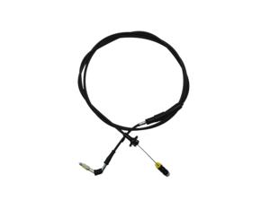 2005-2012 Polaris Ranger 400, Ranger 500 OEM Throttle Cable 7081212
