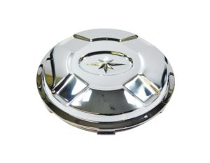 2009-2020 Polaris Sportsman 550 850, Sportsman SP 850, Sportman X2 550, Sportsman XP 1000 550 850 OEM Chrome Wheel Hub Cap 5438120