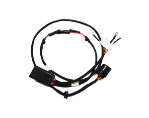 2014-2021 Polaris RZR 4 900, RZR 900, RZR S 1000 900, RZR S4 900, RZR XP 1000, RZR XP 4 1000 OEM Speakerbar Harness 2882280