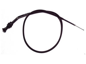 2004-2006 Honda Rancher 350 OEM Choke Cable 17950-HN5-M40