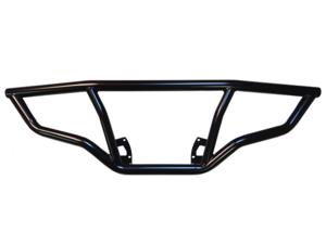 2014-2021 Polaris Sportsman 570 OEM Rear Bumper Brushguard Kit 2879715