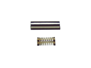 1999-2014 Honda Sportrax 400, TRX400X OEM Plunger Pin & Compression Spring