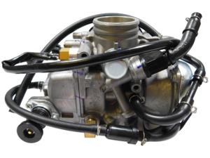2000-2006 Honda Rancher 350 OEM Carburetor 16100-HN5-M41