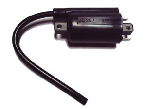 2001-2014 Kawasaki Mule 3000 3010 3020 4000 4010 OEM Ignition Coil 21121-2092