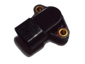 2002-2021 Honda Foreman, Pioneer, Rancher, Recon OEM Angle Sensor 38800-HR3-A21