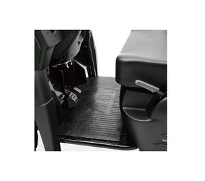 2005-2021 Kawasaki Mule SX 600 610 OEM Black Floor Mat KAF600-029