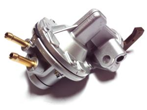 1975-1983 Honda Gold Wing 1000, Gold Wing 1100 OEM Fuel Pump 16700-371-014