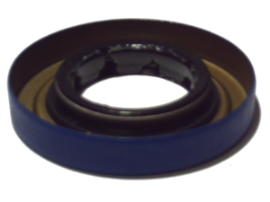 1999-2013 Polaris Magnum, Ranger, Scrambler, Trail Blazer, Trail Boss, Xplorer OEM Main Gear Case Seal 3233788